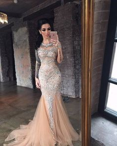 e00eb13b41 37 Best Dresses that Inspire images in 2019