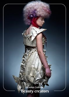 Style Ideas, Victorian, Hair Styles, Dresses, Fashion, Hair Plait Styles, Vestidos, Moda, Fashion Styles