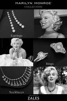 Miss Nikki Baby, Rapper Jewelry, Taylor Swift Legs, Hollywood Jewelry, Ideal Boyfriend, Still Love Her, Old Hollywood Movies, Marilyn Monroe Photos, Norma Jean