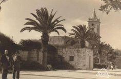 Stazzjon ta' Birkirkara
