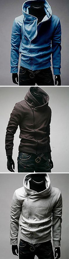 Men's Fashion - for more information on how to last longer and go harder with women please visit: www.everlastnaturals.com