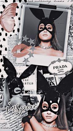 Ariana Grande Poster, Ariana Grande Drawings, Ariana Grande Cute, Ariana Grande Photoshoot, Ariana Grande Outfits, Ariana Grande Pictures, Ariana Grande Background, Ariana Grande Wallpaper, Wallpaper Iphone Cute