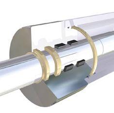 #hydraulic #pneumatic #orings #seals #sealing #tecnolan #tecnotex #sakagami #nok #skf