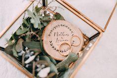 Un mariage magique en Essonne | Blog mariage - M comme Madame
