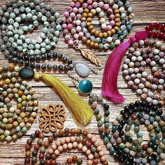 Thank You So Much, Tassel, Appreciation, Charms, Lime, Beaded Bracelets, Success, Collections, Pendants