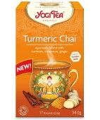 ekoaleja.eu 49-herbaty-bio-yogi-tea?&p=4