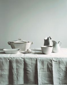 Pinned by Kim Phillips, Interior Stylist and Food Prop Stylist