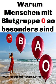 Warum Menschen mit Blutgruppe 0 so besonders sind Fitness Workouts, Hip Workout, Easy Workouts, Blood Groups, Talk Too Much, Susa, Hip Muscles, Why People, Muscle Groups
