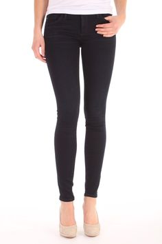Adriano Goldschmied The Legging Super Skinny Jeans - LTC Adriano Goldschmied, Super Skinny Jeans, Black Jeans, Fit, Pants, Fashion, Trouser Pants, Moda, Shape