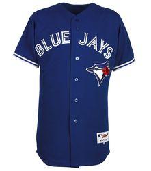 Love the new look. Rogers Centre, Toronto Blue Jays, American Football, Types Of Fashion Styles, Mlb, Man Shop, Fashion Outfits, Baseball, Wardrobe Ideas