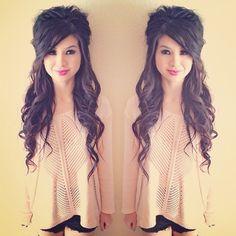 .@Kimberly Truong (Kimberly) s Instagram photos | Webstagram - the best Instagram viewer
