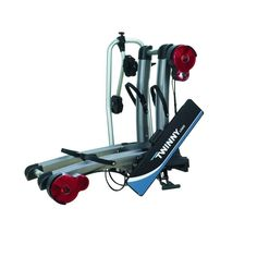 Twinny Load 7913050 Fahrradträger und E-Biketräger E-Wing: Amazon.de: Auto Car Bike Rack, Stationary, Gym Equipment, Amazon, Autos, Amazons, Riding Habit, Workout Equipment