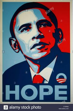 http://c8.alamy.com/comp/CY5RN2/the-barack-obama-hope-poster-shepard-fairey-silkscreen-print-CY5RN2.jpg