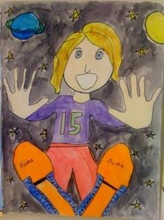 Oodles of Art: 3rd Grade