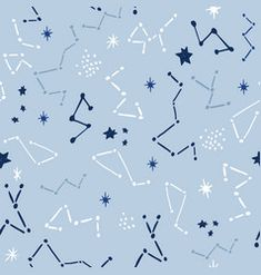 Royalty-Free Vector Images by solodkayamari (over Free Vector Images, Vector Free, Kid Fonts, Star Illustration, Monochrome Pattern, Star Constellations, Cute Stars, Alphabet, Royalty