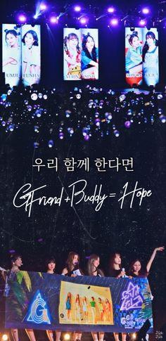 Gfriend Album, G Friend, Kpop Groups, Designer Wallpaper, Master Class, Boyfriend Material, Jasmine, Girl Group, Korea