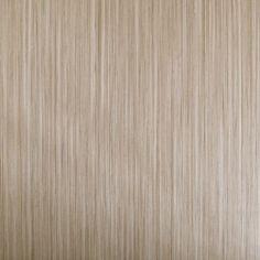 Diseño de colores lisos con textura de madera marrón claro en este papel pintado de la colección Windsor XII de Parati.