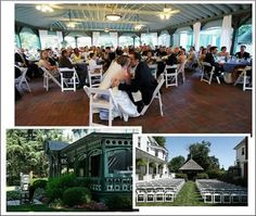 Maryland Wedding Venue Great Reviews Affordable Indoor Outdoor