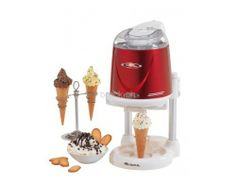 Ariete Softy Ice Cream, CHF 76 auf Brack.ch