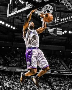 CWebb: More than deserving Basketball Art, Basketball Legends, Nba Kings, Chris Webber, Power Forward, Hoop Dreams, Sacramento Kings, Nba Stars, Dodge Challenger