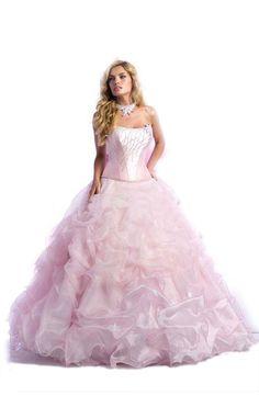Sexy Prom Dresses,Sexy Prom Dresses,Sexy Prom Dresses,Sexy Prom Dresses,Sexy Prom Dresses,Sexy Prom Dresses