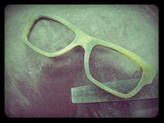 From the workshop Horn, Lust, Eyewear, Frames, Workshop, Glasses, Horns, Eyeglasses, Atelier