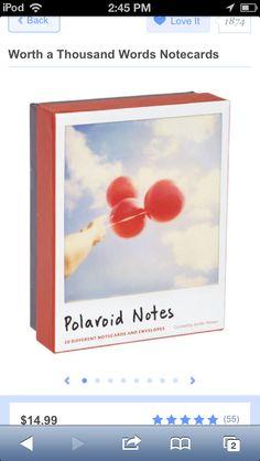 Cute notecards 1a