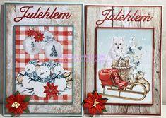 Ark, Advent Calendar, Holiday Decor, Home Decor, Decoration Home, Room Decor, Advent Calenders, Home Interior Design, Home Decoration