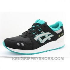 https://www.kengriffeyshoes.com/rduction-asics-gel-lyte-3-femme-maisonarchitecture-france-boutique20161059-for-sale-67as3w.html RÉDUCTION ASICS GEL LYTE 3 FEMME MAISONARCHITECTURE FRANCE BOUTIQUE20161059 FOR SALE 67AS3W Only $67.94 , Free Shipping!
