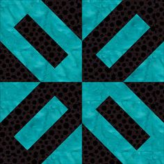 Easy Quilt Patterns    @Felicia Davidsson Davidsson Davidsson Davidsson Hull For your sentimental clothing quilt! :)
