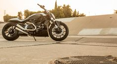 RSD Ducati XDiavel - Blog - Motorcycle Parts and Riding Gear - Roland Sands Design - RSD