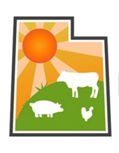 Utah Natural Meat - ***LOCAL HARVEST IS A GREAT WEBSITE!!!!!!!***