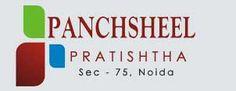 Call Us: 9910528678 - Panchsheel Group's Panchsheel Pratistha offers 2, 3 & 4 BHK in sector 75, noida. We offer Best rate for Panchsheel Pratishtha.