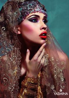Yasmina Chellali,Couture, Mode, Haute couture, Styliste haute couture Algérienne, Algérie,Fashion, Bridal, wedding, oriental bridal, algerian bridal, chedda, caracou,robe berbère, caftan, robe de mariée, algerian fashion designer, designer, fashion designer, tenue traditionnelle, tenue traditionnelle algérienne.