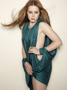 Amy Adams is one the most popular and sexiest star in the Hollywood industry.So without much ado, we present to you photos of smokin hot Amy Adams that will have your imagination running wild. Actress Amy Adams, Amy Actress, Actrices Hollywood, Amanda Seyfried, Beautiful Redhead, Celebs, Celebrities, Hollywood Actresses, Beautiful Actresses