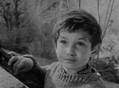 The orphan boy Sebastien My all time favourite tv series when I was a kid