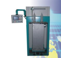 【Digital Cover Welding Machine】  It is used for the TIG welding of case cover of the power capacitor.   If you need more information, please feel free to contact us.  Website:http://www.productsx.net/index.php?homepage=hangtianjidian&file=sell&itemid=1299  E-mail:  office@productsx.net