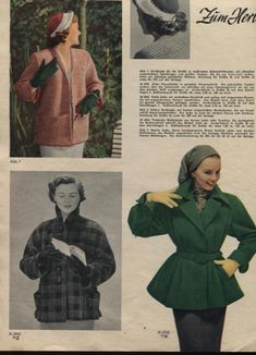 Mode Mantel, Moda Vintage, Retro, Movie Posters, Movies, Coats, Outfits, Vintage Kids Fashion, Cool Things To Make