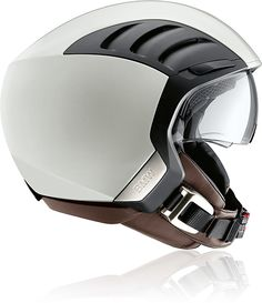 BMW AirFlow 2 Helmet  red dot award: product design 2012