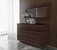 Pera Şifonyer.. Wardrobes, Carpentry, Bookcase, Dresser, Shelves, Modern, Furniture, Home Decor, Shelving