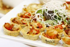quiche-bacon-tomato-food-photographer