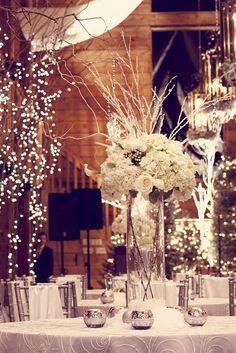 middle eastern wedding decor - Google Search