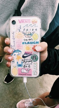 iphonewallpaper for girls # - iphonewallpaper Cute Cases, Cute Phone Cases, Diy Phone Case, Iphone Phone Cases, Tumblr Phone Case, Aesthetic Phone Case, Phone Gadgets, Coque Iphone, Just In Case