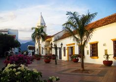 Travel guide to Valledupar, Colombia. Advice on hotels and attractions in the city including the famous Vallenato Festival. Travel Around The World, Around The Worlds, Colombia Travel, Country Landscaping, Beautiful Places, Places To Visit, Explore, Mansions, Landscape
