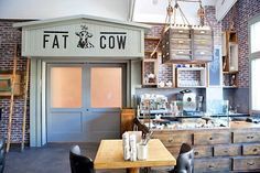 Ramsay to Reopen The Fat Cow in LA with New Concept Best websirte host with best price