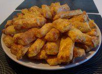 droždie Chicken, Food, Basket, Essen, Meals, Yemek, Eten, Cubs