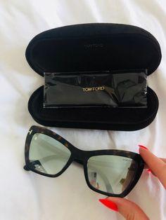 820abe44016de Tom ford sunglasses  fashion  clothing  shoes  accessories   womensaccessories  sunglassessunglassesaccessories (ebay link)