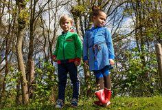 4funkyflavours - Wir haben uns in die tolle Kinderkleidung verliebt!  Schaut selbst, welche unsere Lieblingsstücke sind. Folge dem Pin auf unseren Blog und erfahre mehr darüber.   Kinderkleidung und Babykleidung mieten bei Kilenda!
