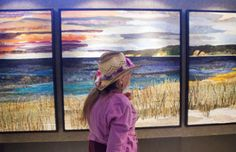 ArtPrize 2014 shifts prize money from popular to juried vote, adds categories to public vote | MLive.com