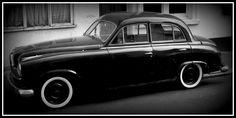 Borgward 1800